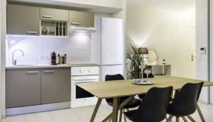 Maisons neuves Villenave-d'Ornon référence 5853 : aperçu n°1