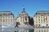Actualité à Bordeaux - Hypérion à Bordeaux : la plus haute tour en bois de France livrée