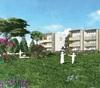 Appartements neufs Carbon-Blanc référence 5887