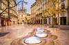 où habiter à Bordeaux – La Porte Cailhau