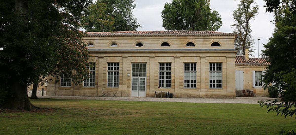 où habiter à Bordeaux – Organgerie de Pessac
