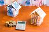 Déficit Foncier à Bordeaux – Maisons de billets en Euros