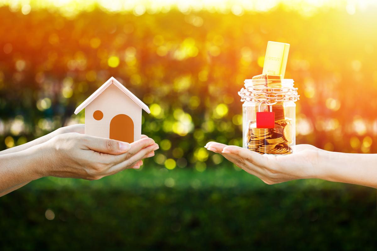 Loi Cosse - concept d'investissement locatif