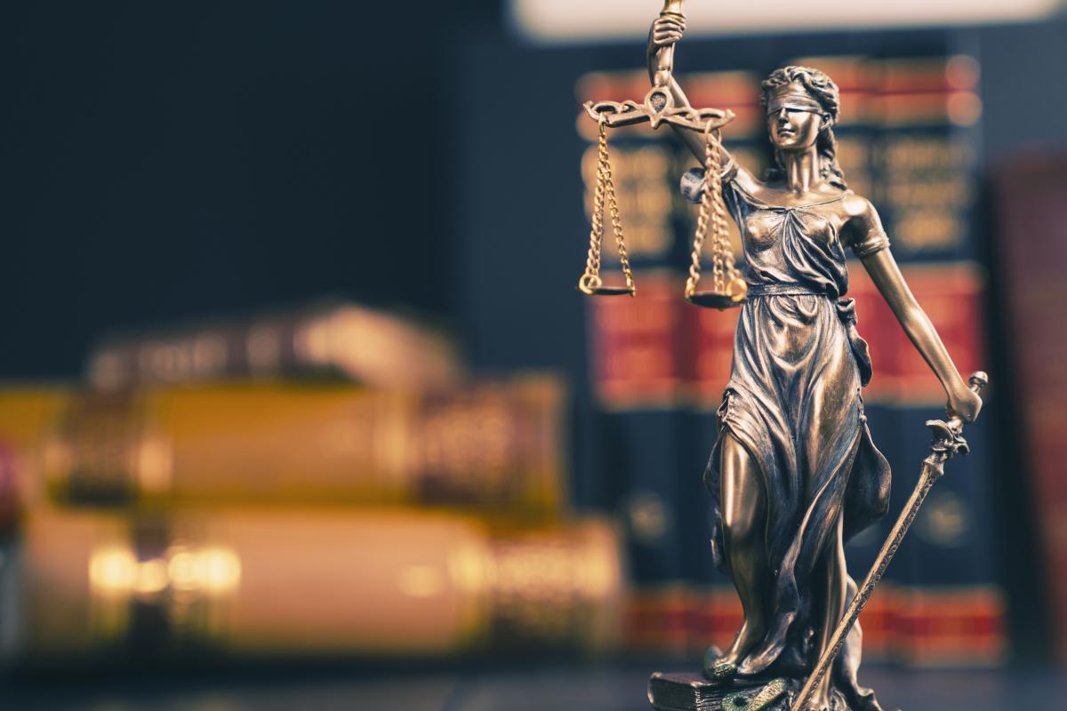 Dispositif Girardin - justice