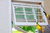 Loi Malraux Bordeaux – Remplacement d'une fenêtre