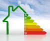 habiter à bordeaux - Concept d'immobilier écologique