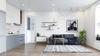 Actualité à Bordeaux - Rentrée 2021 : la location d'un appartement neuf à Bordeaux