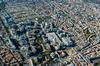 Actualité à Bordeaux - Le boulevard des Frères Moga entame sa transformation à Bordeaux