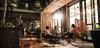 Actualité à Bordeaux - Le coworking à Bordeaux : quand les promoteurs s'en mêlent