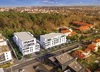 Appartements neufs Anglet référence 5931
