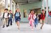 Actualité à Bordeaux - Les meilleures écoles à Bordeaux et leurs quartiers