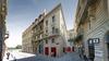 Appartements neufs Hotel de ville Quinconces référence 5954
