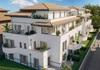 Appartements neufs Bayonne référence 5970