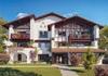 Appartements neufs Biarritz référence 5965