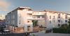 Appartements neufs Saint-Médard-en-Jalles référence 5980