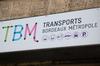 Actualité à Bordeaux - Un nouveau plan de mobilité à Bordeaux planifié sur 10 ans